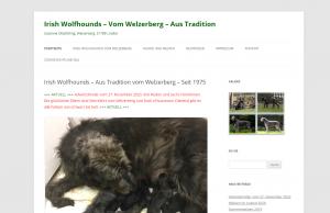 Welzerberg