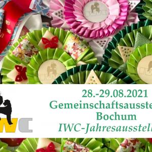 2021-08-2829_Bochum2
