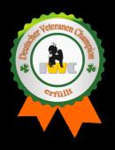 IWC-Siegel_Veteranen-Champion_mittel